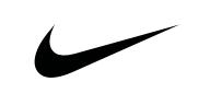 Tanie Buty Nike Revolution 4